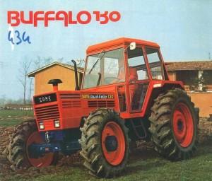 buffalo130-same