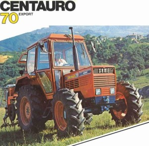 same-centauro-70