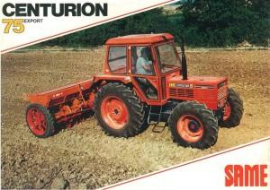 same-centurion75