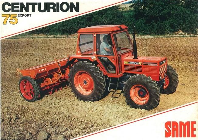 olio motore per trattori same 1978 1986 consigli e