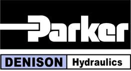 parker_denison_logo